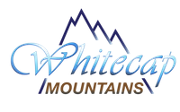 WHITECAP U.P. TRIP    UPSON, WI    JAN 11-13, 2019    $325.00    24 SPACES AVAILABLE    Whitcap Mountain