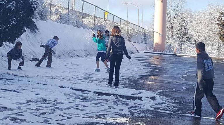 JO SNOW .jpg