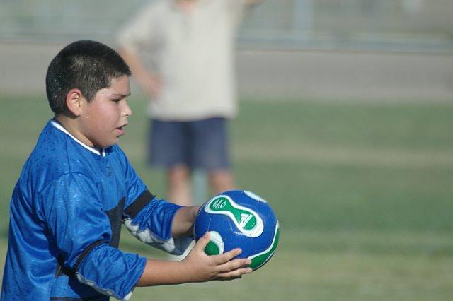 Soccer 28.jpg