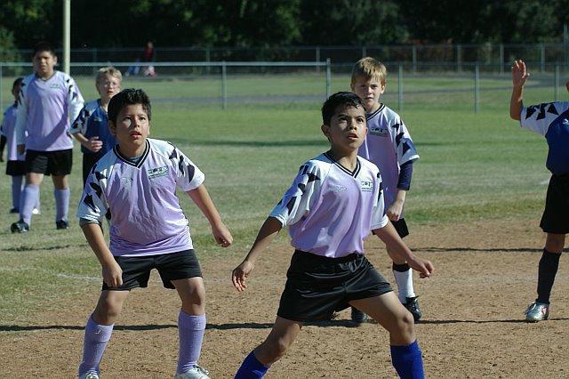 Soccer 8.jpg