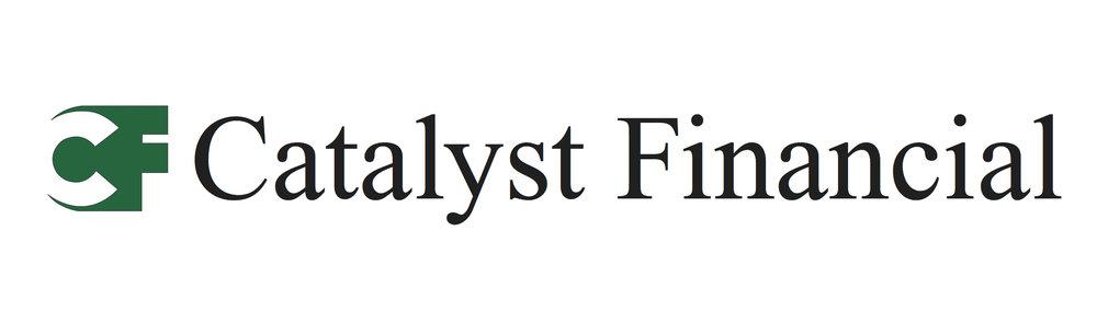 Catalyst logo no theme.jpg