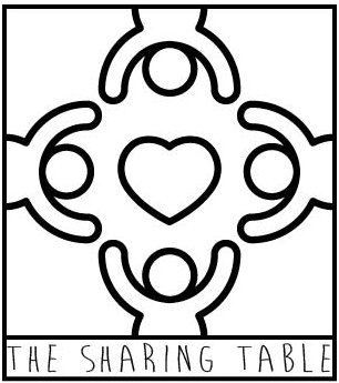 Sharing Table logo.jpg
