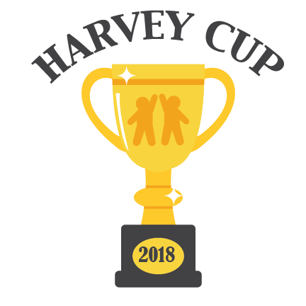 harvey cup logo.png