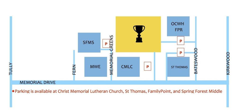 harvey cup map.jpg