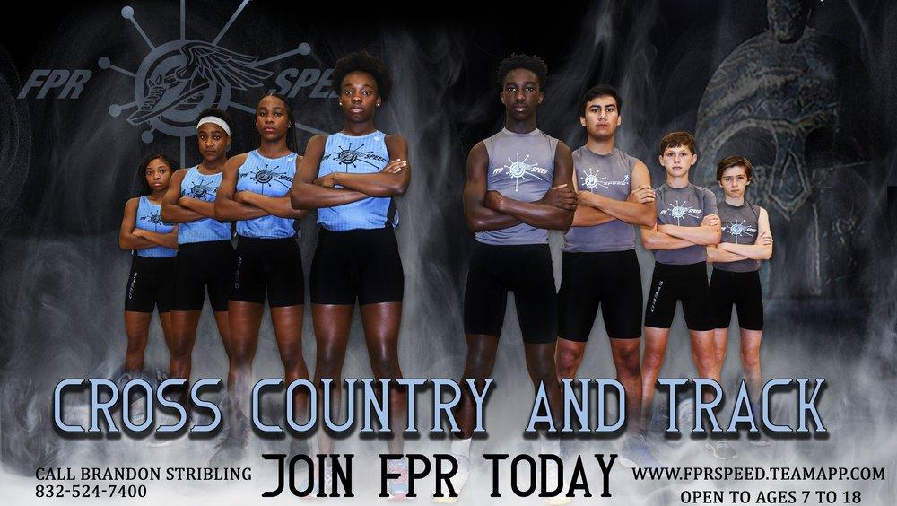 Sample team poster-BoysGirls.jpg
