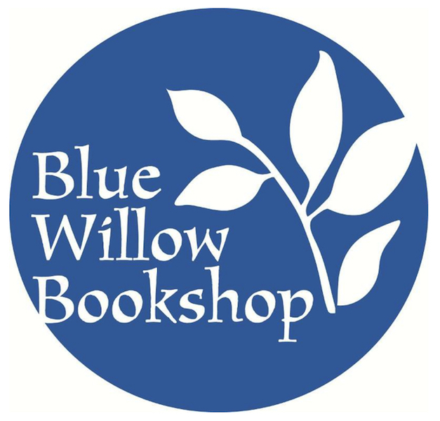 Blue Willow Slide.001 copy.jpg