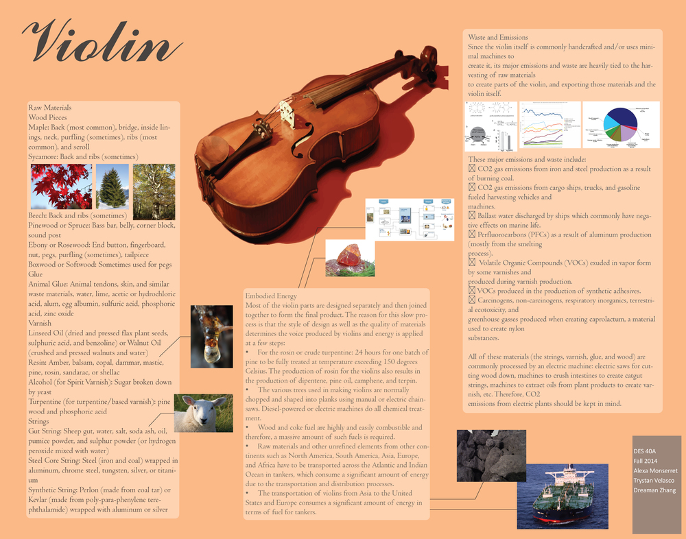 Violin Poster.jpg