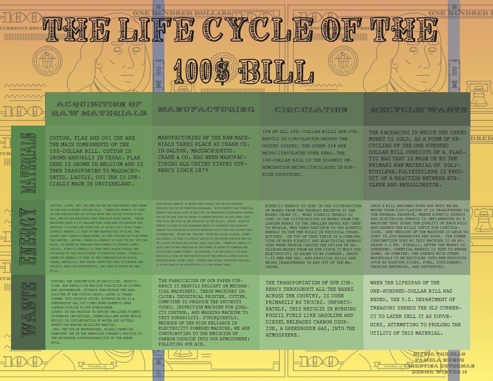 lifecycle100.jpg
