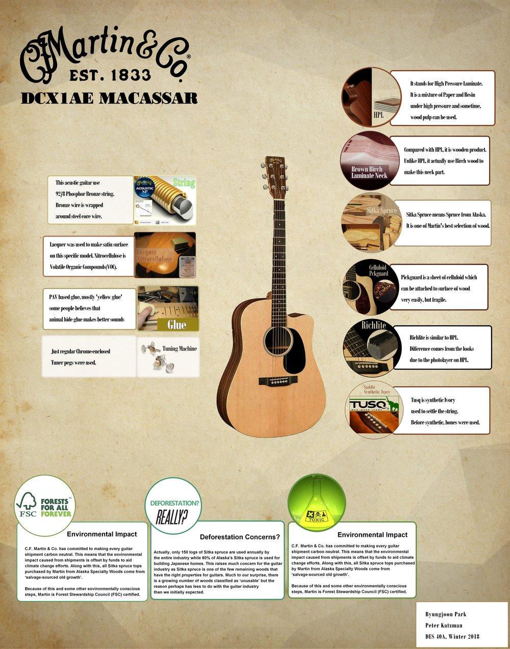 Martin_DCX1AE_macassar_Poster.jpeg