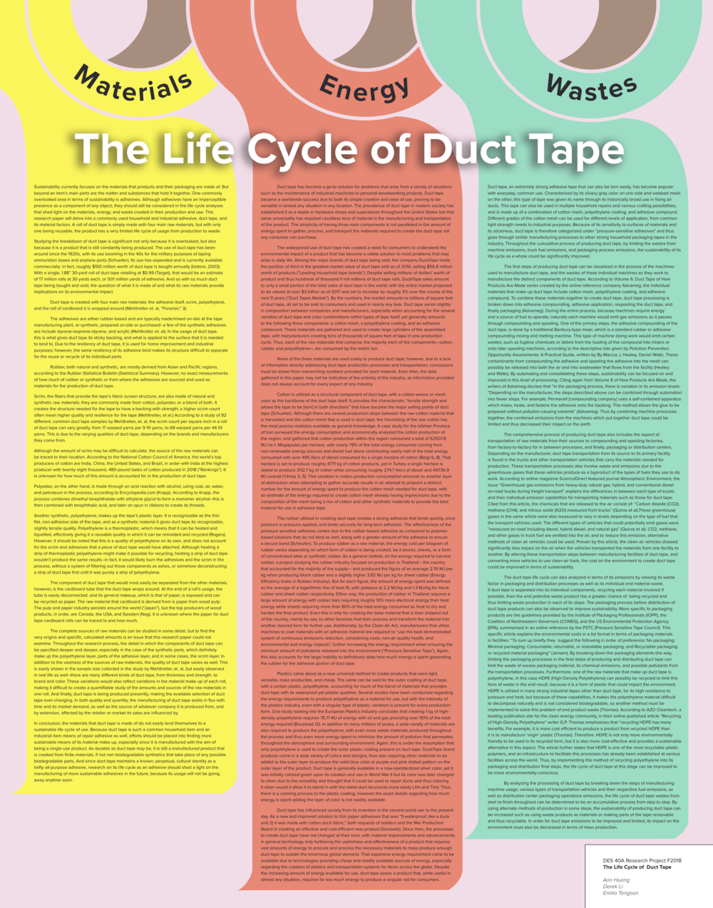 40A_DuctTape_Poster.png