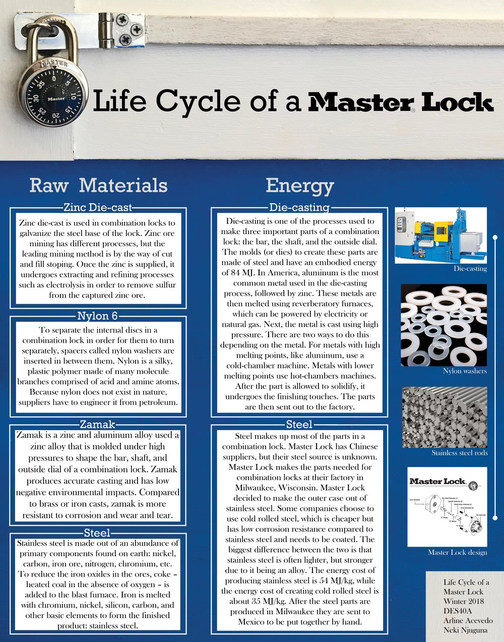masterlocklifecycle.jpg