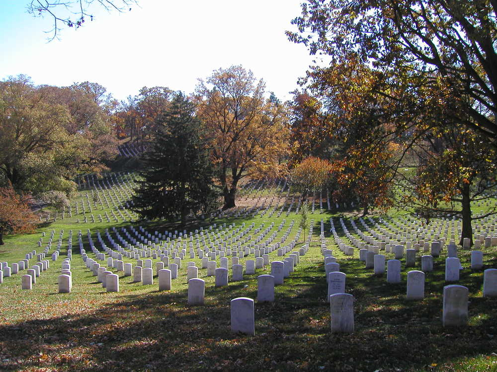 Arlington Cemetery0004.JPG