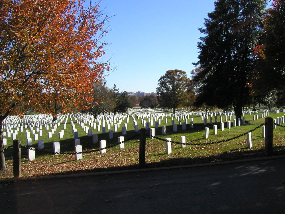 Arlington Cemetery0005.JPG