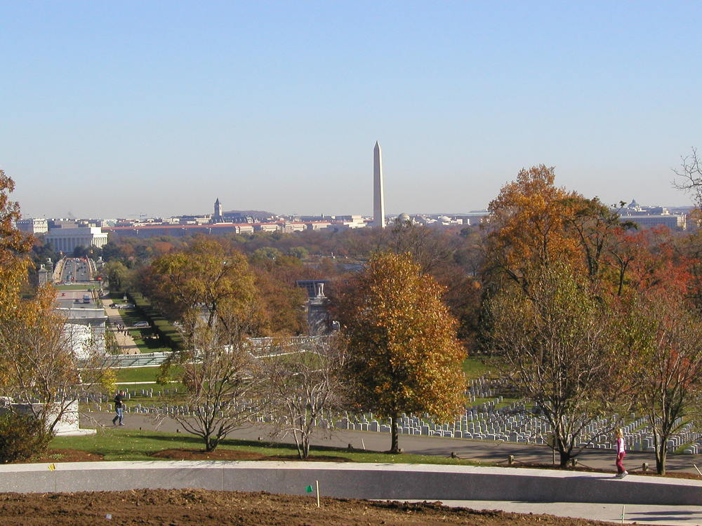Arlington Cemetery0001.JPG