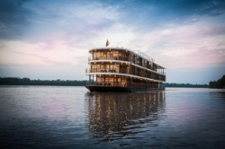 anakonda cruise testimonial