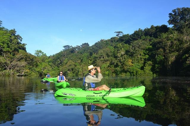 Kayaks-Binoculars.jpg