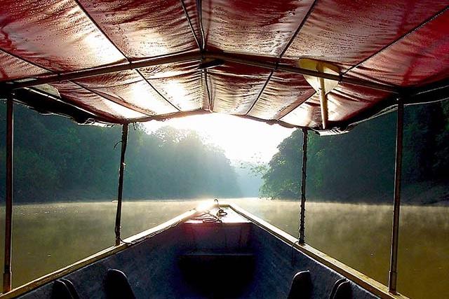 Iberostar Amazon Cruise Prices