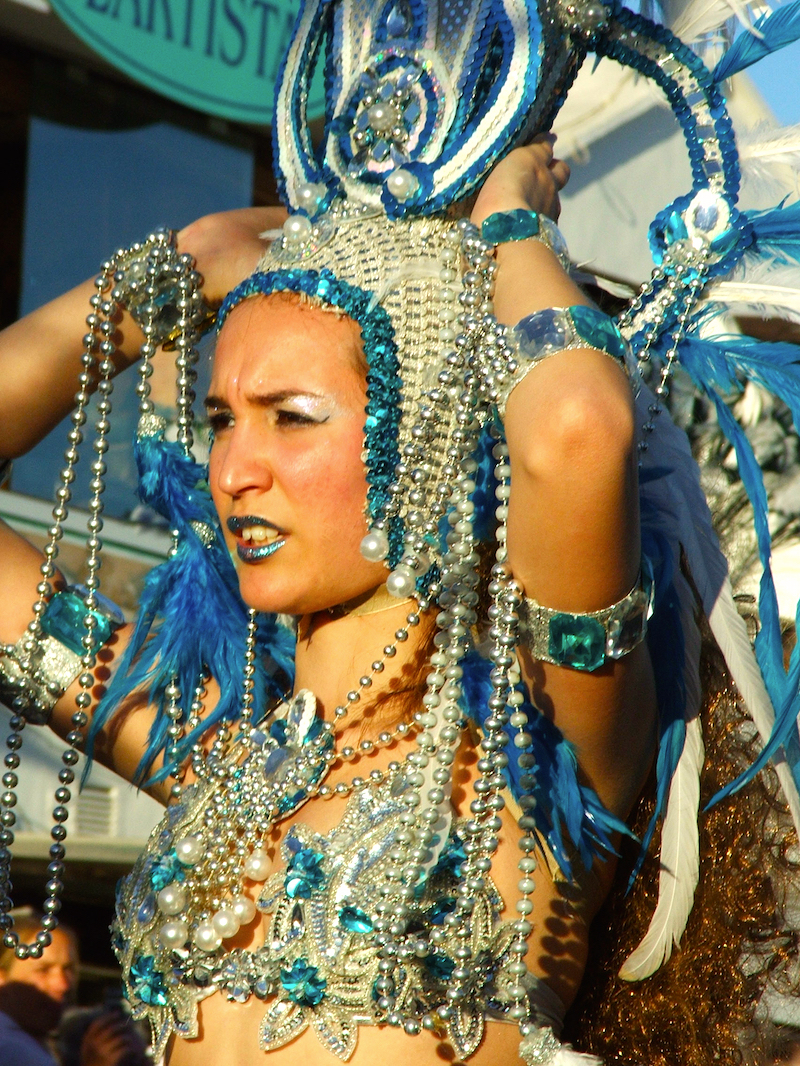 carnival in brazil when is carnival and how to plan your trip