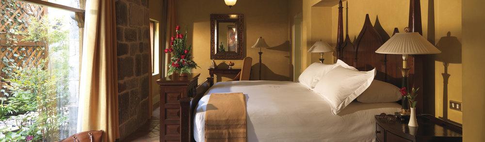 belmond hotel monasterio cusco hotel