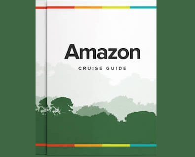 Amazon Cruise Guide