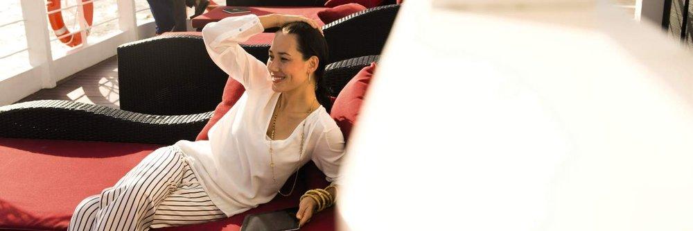 12-Day Myanmar Cruise Itinerary