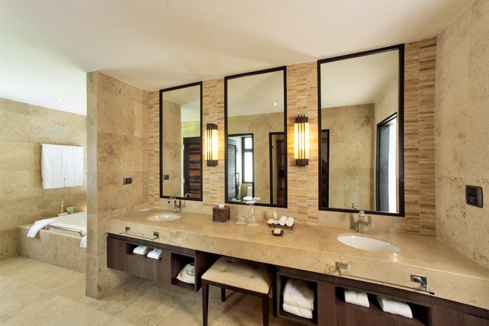 pool-suite-3.jpg