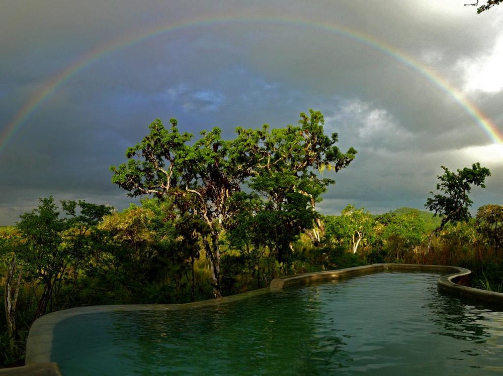 rainbow-over-pool.jpg