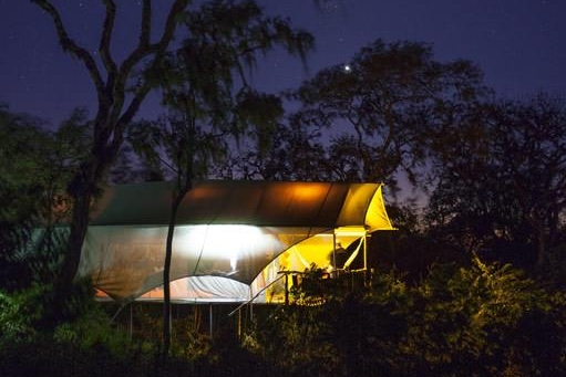 tent-at-night.jpg