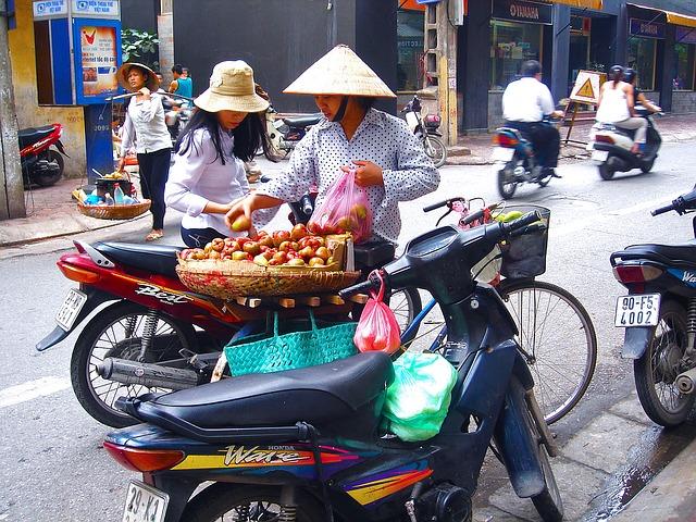 Things to Do in Hanoi, Vietnam