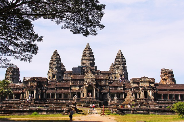 Image result for angkor wat temple