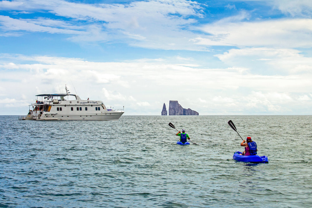 Archipel_I_Sea_kayaking_1_Kicker-Rock.jpg