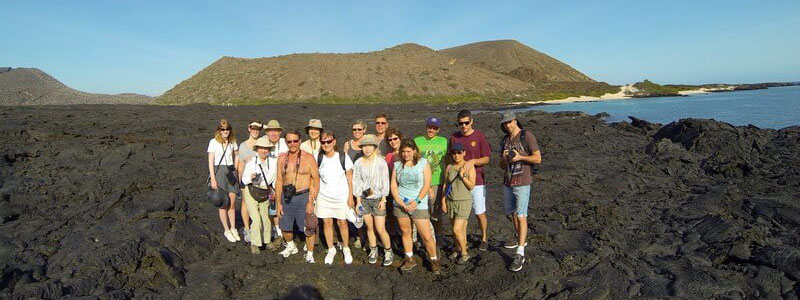 Galapagos+excursions.jpg