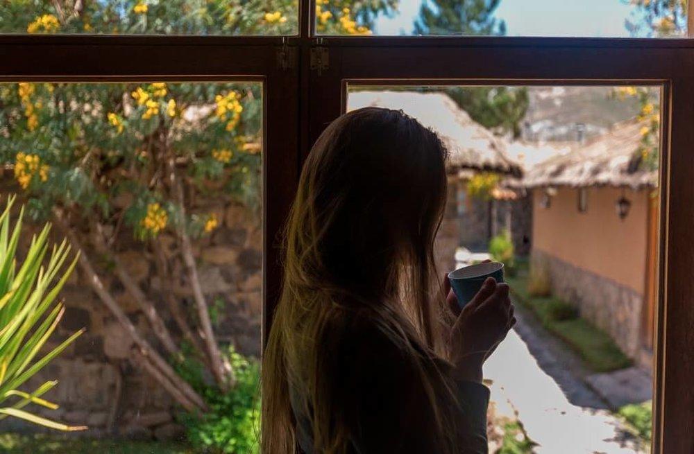 Casa Andina Colca Canyon