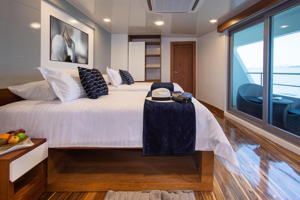 cabin-6.jpg