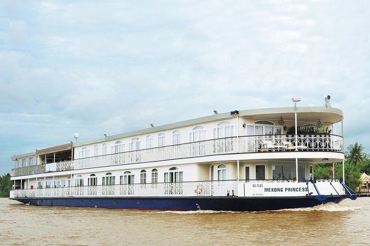 Mekong Princess Cruise.jpg
