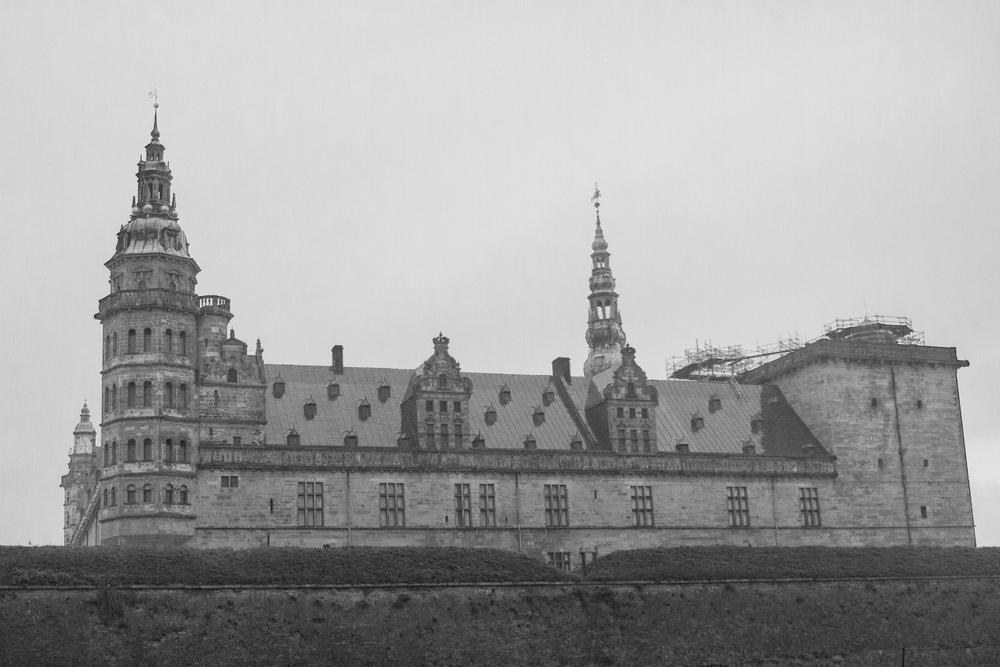 Denmark Day 2 (3 of 9).jpg
