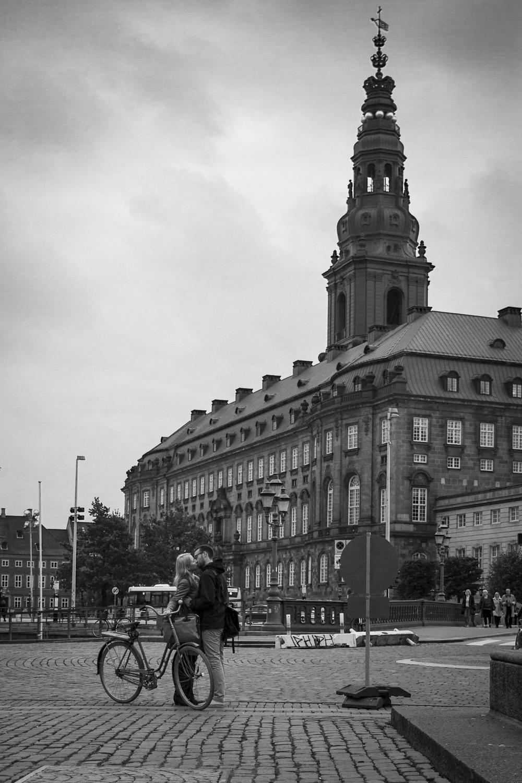 Denmark Day 2 (6 of 9).jpg