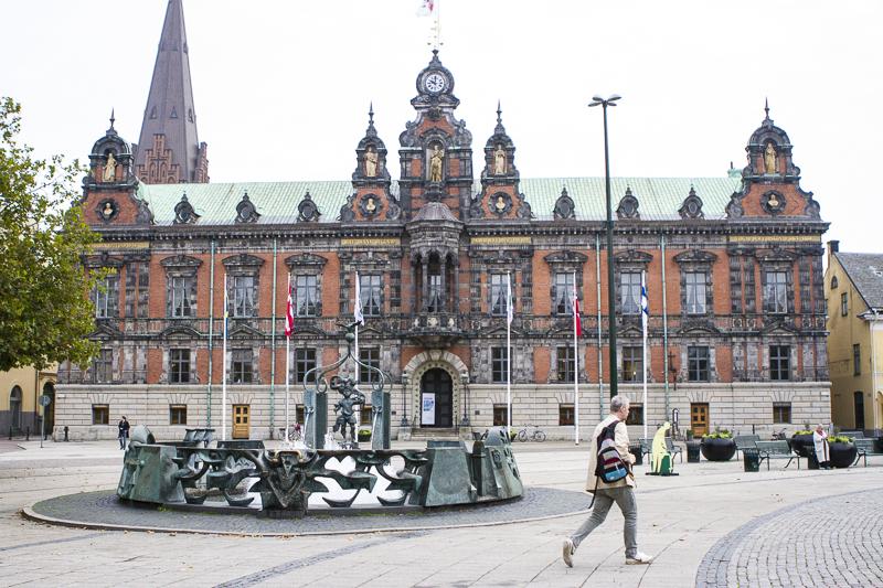 Denmark Day 3 (1 of 4).jpg