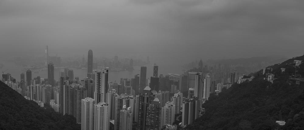 HK_Blog_Tuesday_2015 (4 of 8).jpg