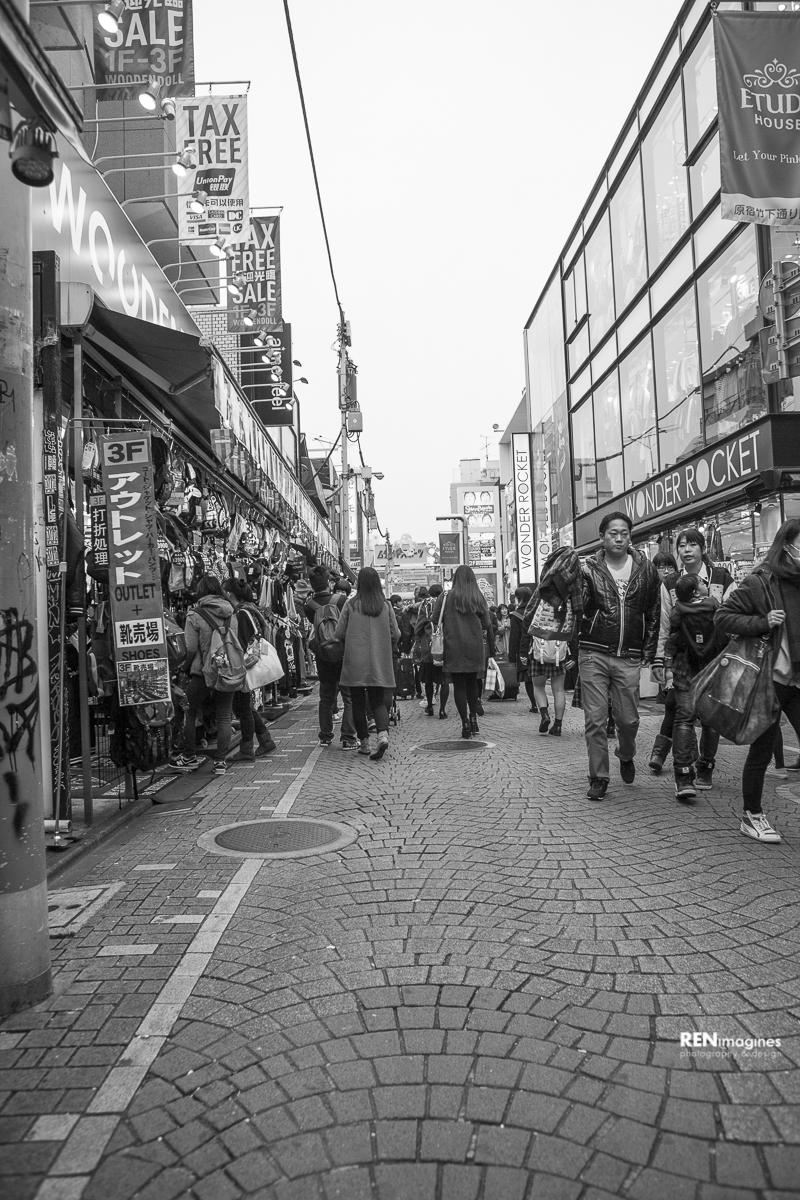 Japan_Thursday (9 of 18).jpg