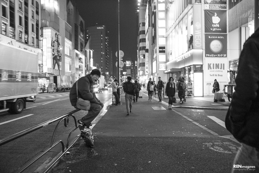 Japan_Thursday (10 of 18).jpg