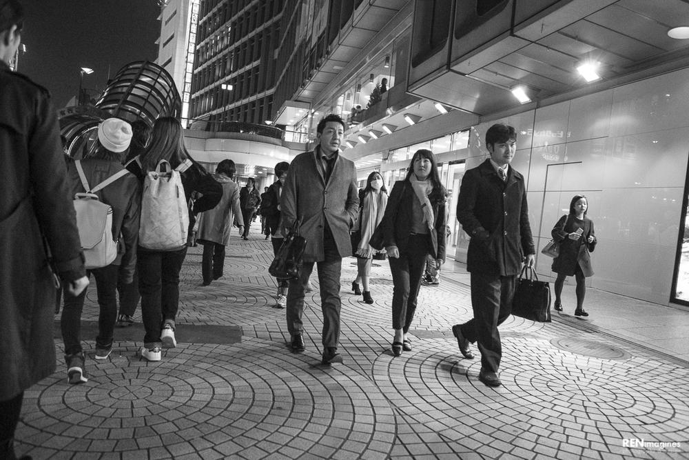 Japan_Thursday (14 of 18).jpg