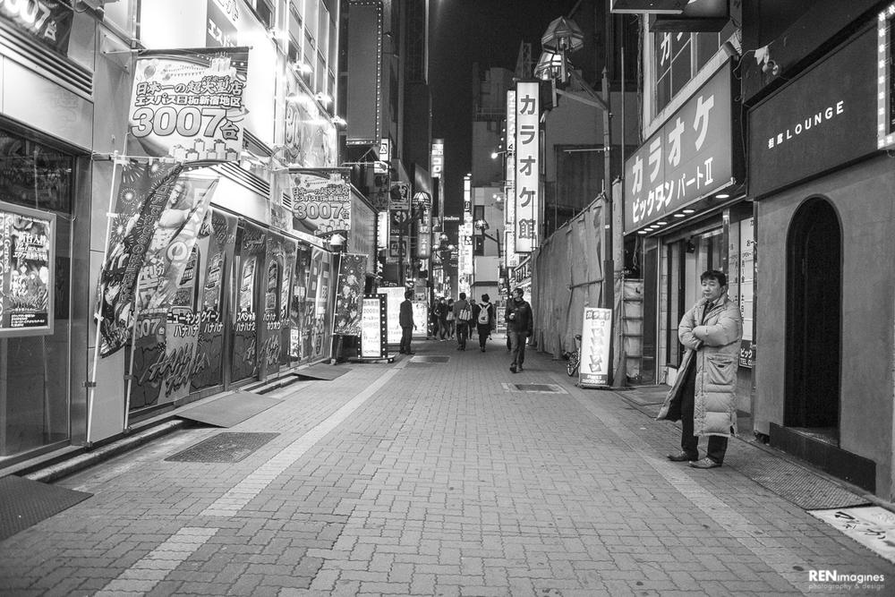 Japan_Thursday (17 of 18).jpg