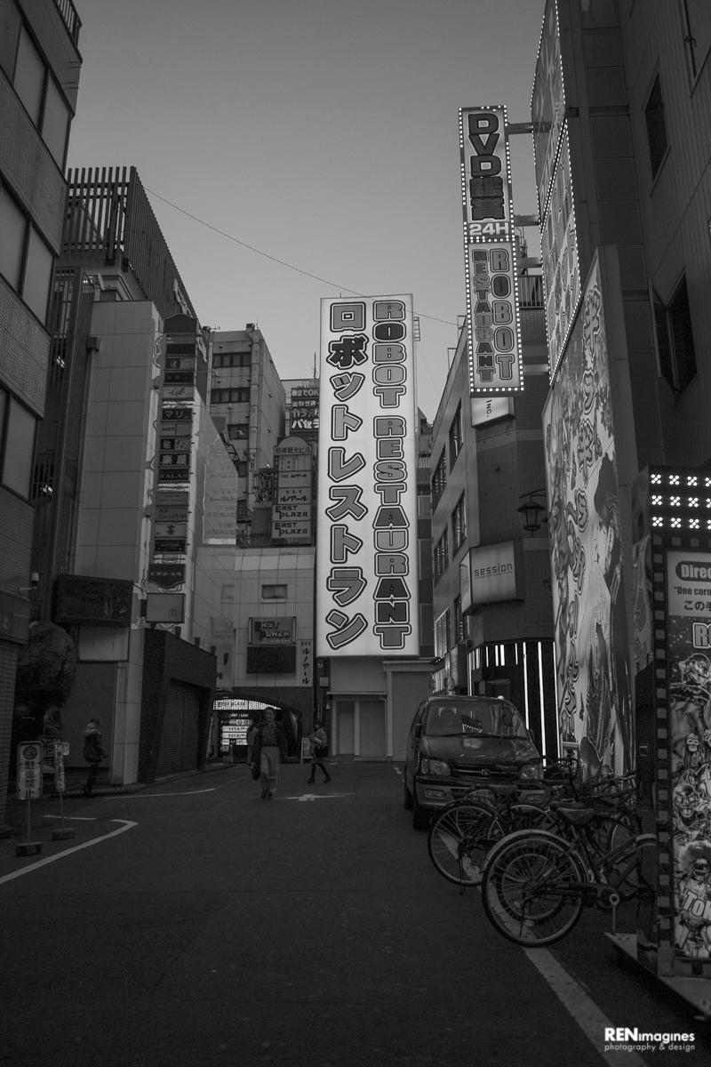 Japan_Tuesday_2015 (2 of 8).jpg