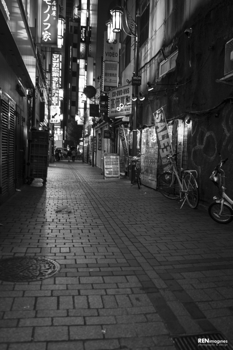 Japan_Tuesday_2015 (5 of 8).jpg