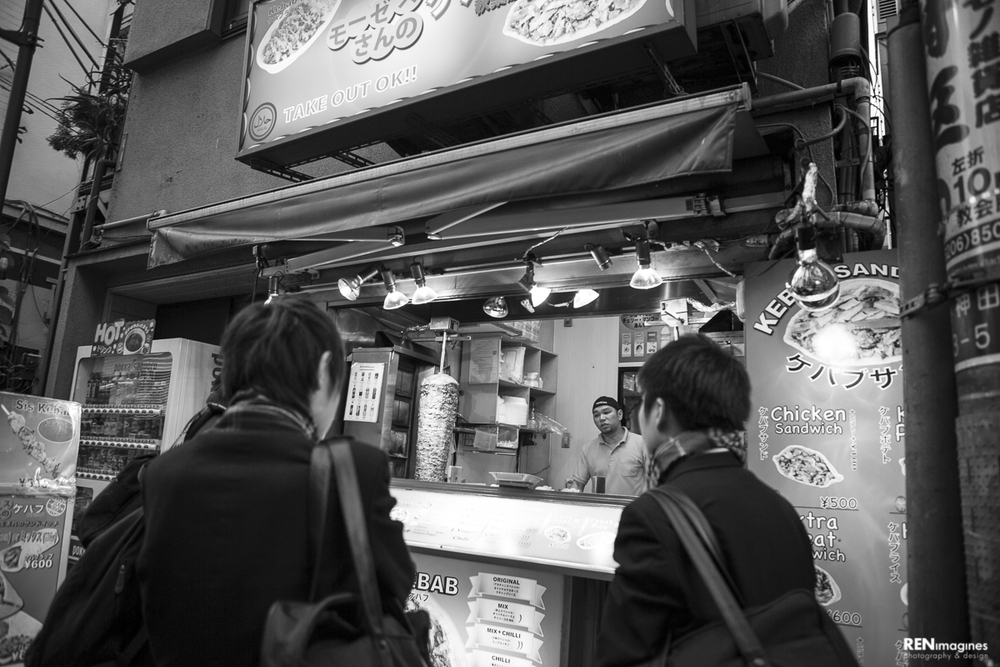 Japan_Wednesday_2015 (8 of 9).jpg