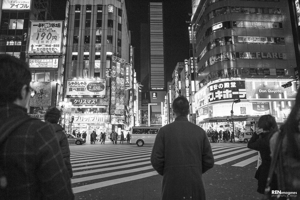 Japan_Wednesday_2015 (9 of 9).jpg