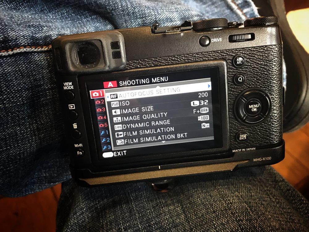 IMG_0092.JPEG
