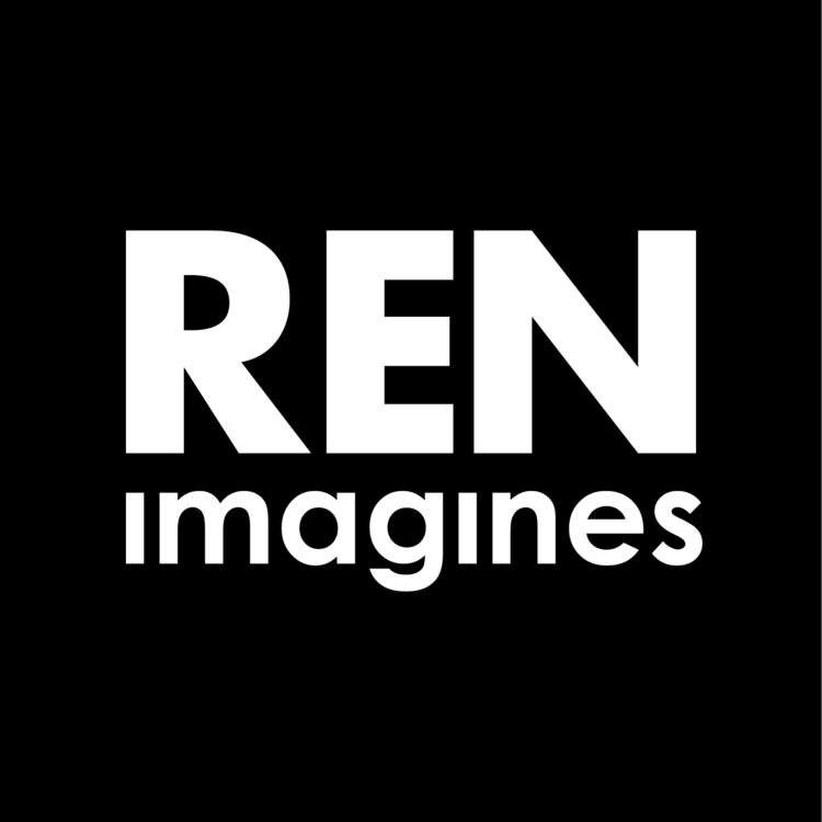RENimagines Creative