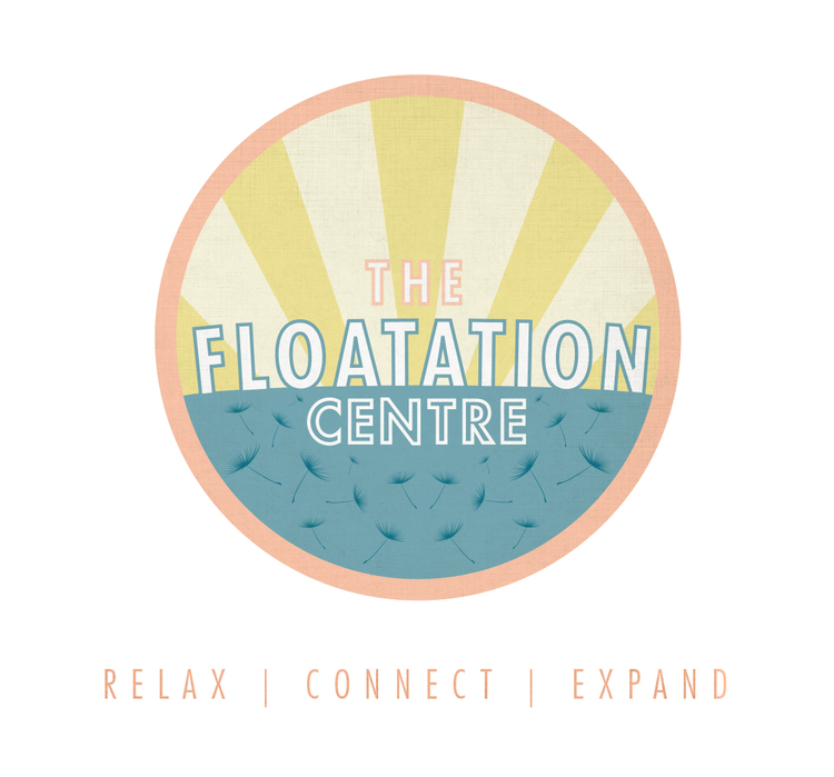 logo_wesanderson_floatation_final_texture